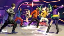 Black Eyed Peas Experience 3