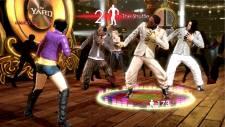 Black Eyed Peas Experience 4
