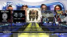 Black Eyed Peas Experience 7