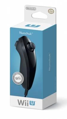 black-nun-chuck-wii-u-accessoire-boxset-jaquette-boite
