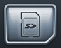 bootmii Icone SD