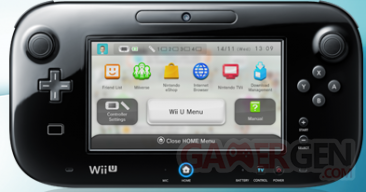 bouton-home-gamepad-wiiu