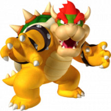Bowser 250px-Bowser_-_New_Super_Mario_Bros_2