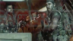 call-of-duty-black-ops-head-11_0090005200052974
