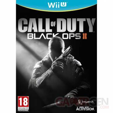 call-of-duty-cod-black-ops-2-wiiu-cover-boxart-jaquette-euro