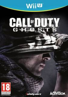 call_of_duty_ghosts_boxart_wii_u-jaquetter-cover.