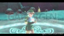 Captures-Images-Screenshots-the-legend-of-zelda-skyward-sword-nintendo-wii-01