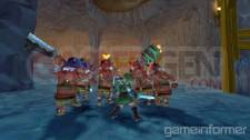 Captures-Images-Screenshots-the-legend-of-zelda-skyward-sword-nintendo-wii-05