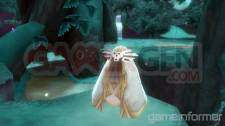 Captures-Images-Screenshots-the-legend-of-zelda-skyward-sword-nintendo-wii-06