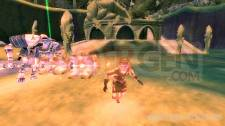 Captures-Images-Screenshots-the-legend-of-zelda-skyward-sword-nintendo-wii-07