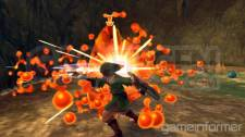 Captures-Images-Screenshots-the-legend-of-zelda-skyward-sword-nintendo-wii-08