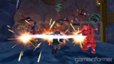 Captures-Images-Screenshots-the-legend-of-zelda-skyward-sword-nintendo-wii-10