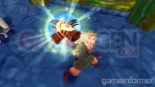 Captures-Images-Screenshots-the-legend-of-zelda-skyward-sword-nintendo-wii-11