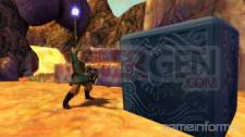 Captures-Images-Screenshots-the-legend-of-zelda-skyward-sword-nintendo-wii-12