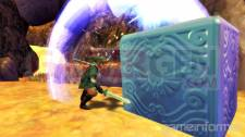 Captures-Images-Screenshots-the-legend-of-zelda-skyward-sword-nintendo-wii-13