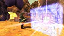 Captures-Images-Screenshots-the-legend-of-zelda-skyward-sword-nintendo-wii-14