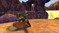 Captures-Images-Screenshots-the-legend-of-zelda-skyward-sword-nintendo-wii-15