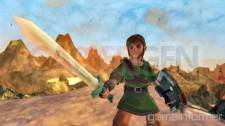 Captures-Images-Screenshots-the-legend-of-zelda-skyward-sword-nintendo-wii-16