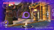 Captures-Images-Screenshots-the-legend-of-zelda-skyward-sword-nintendo-wii-17