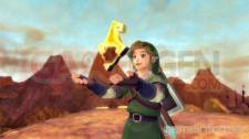 Captures-Images-Screenshots-the-legend-of-zelda-skyward-sword-nintendo-wii-20