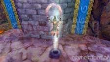 Captures-Images-Screenshots-the-legend-of-zelda-skyward-sword-nintendo-wii-22