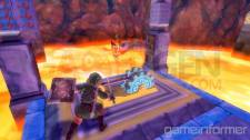Captures-Images-Screenshots-the-legend-of-zelda-skyward-sword-nintendo-wii-23