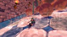 Captures-Images-Screenshots-the-legend-of-zelda-skyward-sword-nintendo-wii-26