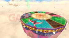 Captures-Images-Screenshots-the-legend-of-zelda-skyward-sword-nintendo-wii-34