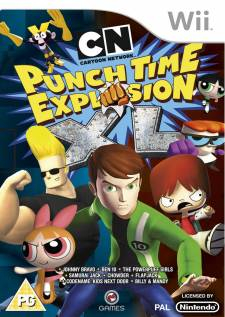 cartoon-network-punch-time-explosion-xl-jaquette-cover-boxart