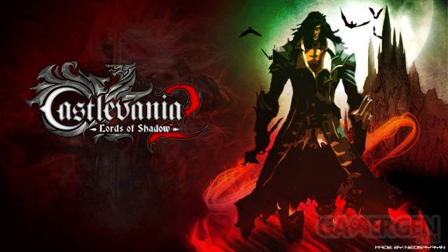 Castlevania: Lords Of Shadow 2 castlevania_lord_of_shadows_2_2