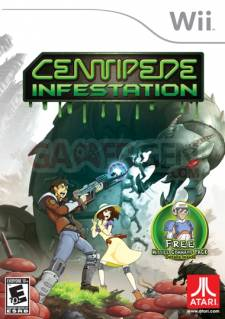 centipede-infestation-nintendo-wii-jaquette-cover-boxart-us