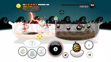 chick chick boom wiiware 2