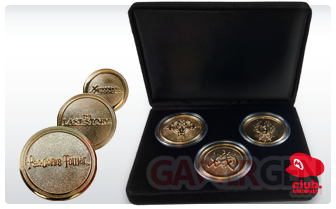 Club-Nintendo-RPG-Commemorative-Coin-Collection_2