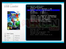 configurable usb loader 59b 5