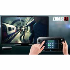 console_-nintendo-wii-u_big-noire-image-black-zombiu-pack