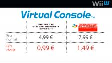 Console Virtuelle tarif réduit nes snes Capture d'écran 2013-01-23 à 15.09.03