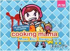 Cookingtrash1