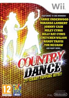 country-dance-jaquette-cover-boxart-nintendo-wii