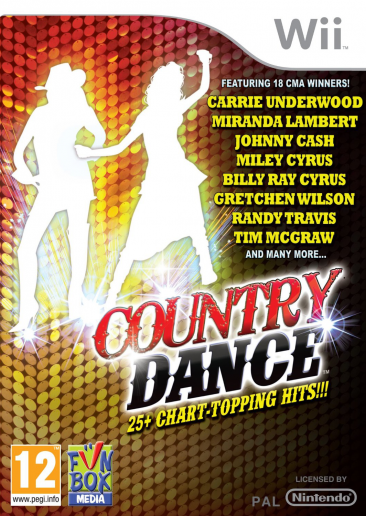 country-dance-nintendo-wii-jaquette-cover-boxart-fr