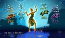 country-dance-screenshot-nintendo-wii- (1)