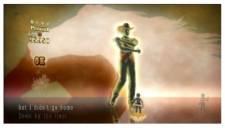 country-dance-screenshot-nintendo-wii- (2)