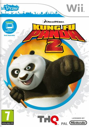 cover-jaquette-boxart-kung-fu-panda-2-wii