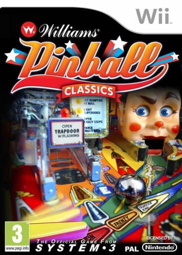 cover-jaquette-boxart-williams-pinball-classics-wii
