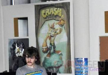 crash-bandicoot-0002_09026201A900133378