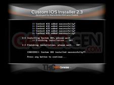 custom ios rev 20b 7