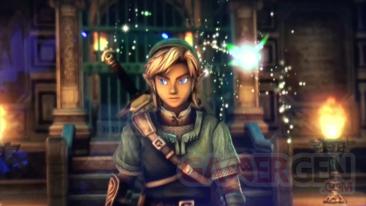 Démo Zelda Wii U Zelda-Wii-U-6-Large