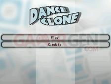 dance_clone-03-1