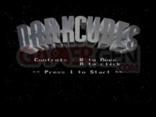 darkcube1