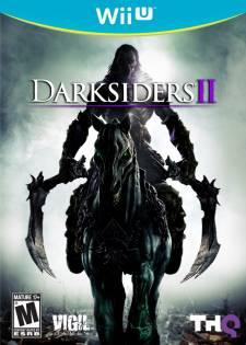 darksiders-2-jaquette-cover-boxart-esrb-wii-u