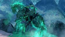 Darksiders-II_06-06-2012_screenshot-2